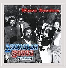 American Songs, Vol. 1