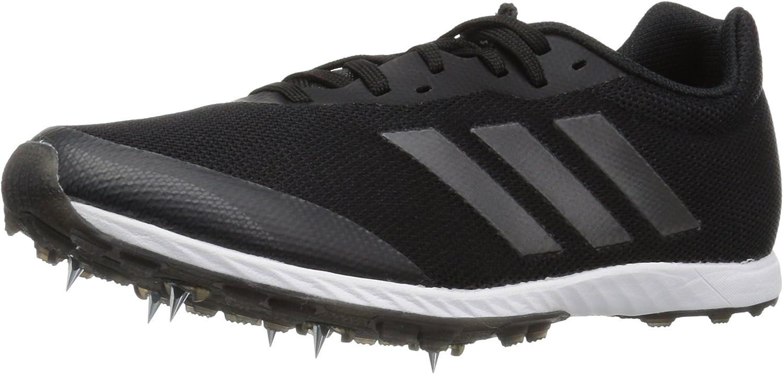 adidas 買い物 今季も再入荷 Women's XCS Shoe Running