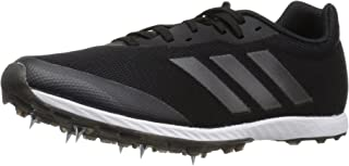 adidas women's cross country spikes
