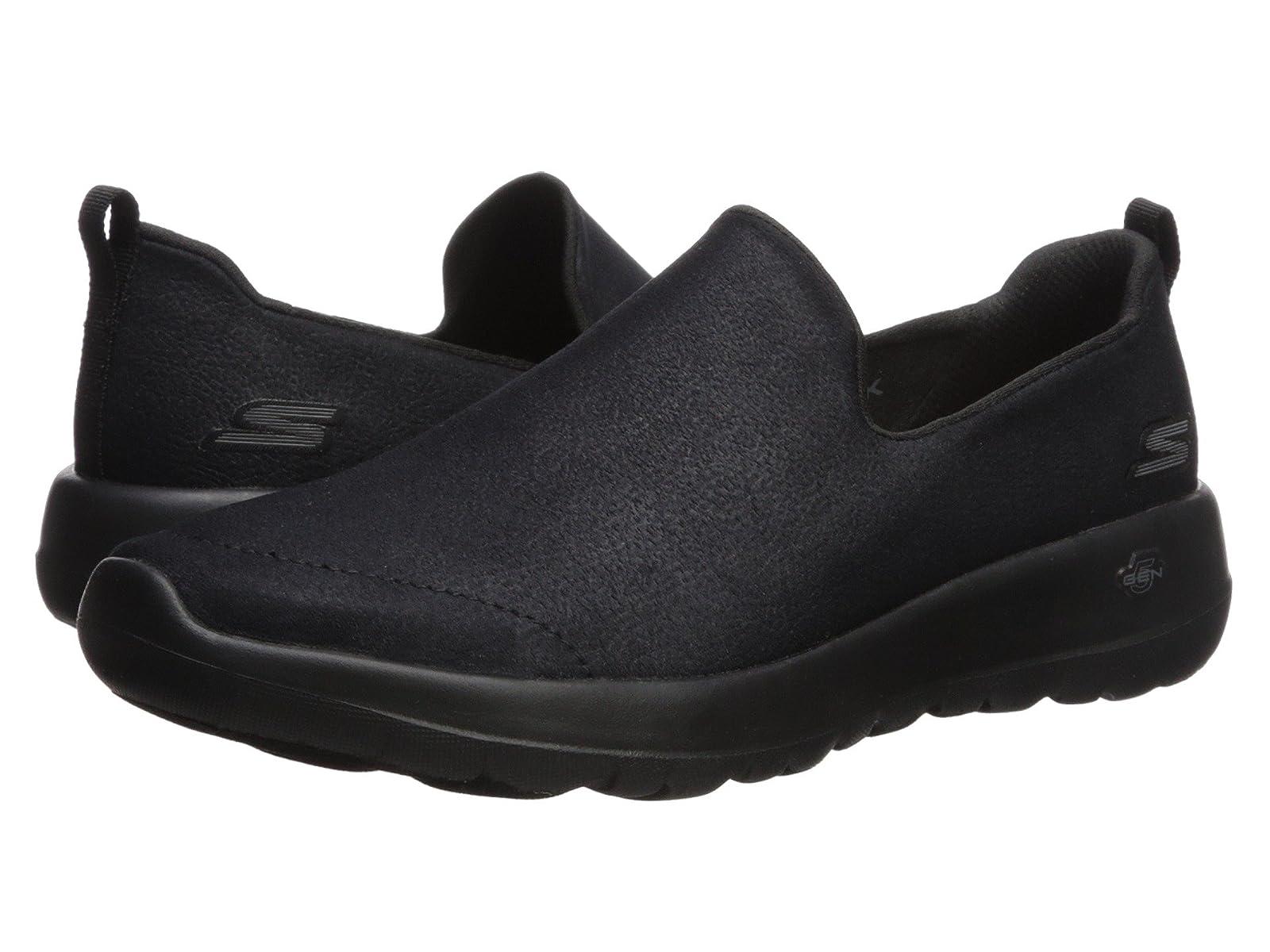 SKECHERS Performance Go Walk Joy - GratifyAtmospheric grades have affordable shoes