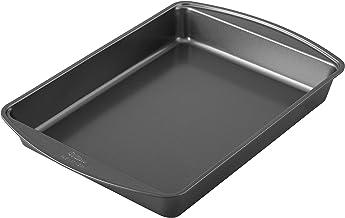Wilton Nonstick Lasagna and Roasting Pan - 14.5-Inch