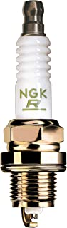 NGK (5899) (5899)  Laser Iridium Spark Plug, Pack of 1