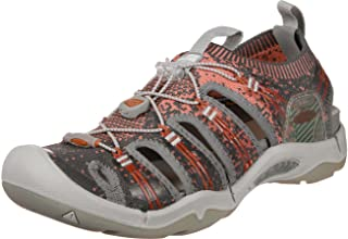 KEEN - Women's EVOFIT ONE Water Sandal for Outdoor Adventures