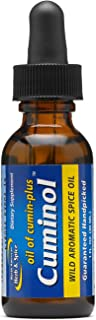 Cuminol North American Herb & Spice 1 fl oz Liquid