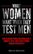 Best books with alpha male and strong female Reviews