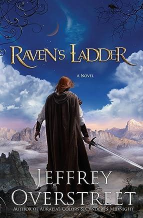 Raven's Ladder (The Auralia Thread)