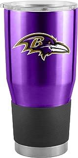 Boelter Brands NFL Ultra Tumbler, 30-Ounce