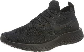 dbcbd4b8026b9 Amazon.com  Nike Epic React Flyknit