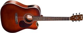Amazon.es: Cort - Guitarras y accesorios: Instrumentos musicales