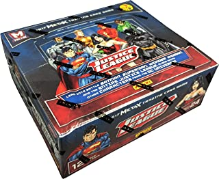 Best justice league trading card game Reviews