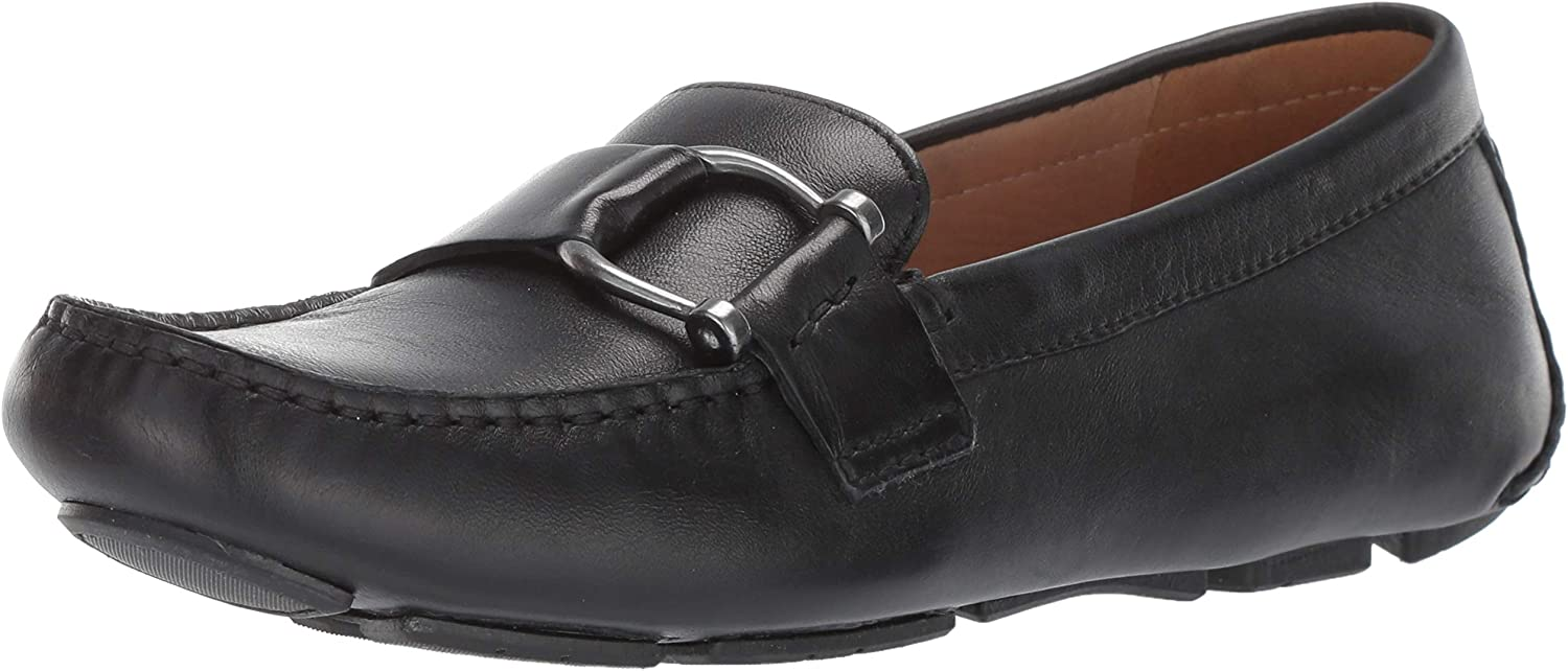 Naturalizer Womens Nara Loafer Flat