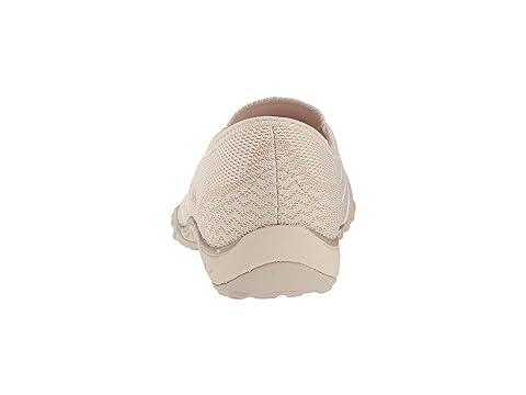 Skechers Naturalpink Respirer Doux collections Des Jam 4p5qvt
