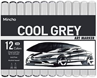 Best copic sketch markers target Reviews
