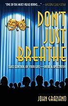Best just breathe lesson Reviews