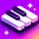 ピアノ アカデミー – ピアノの学習 - Piano