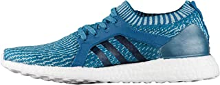 Ultraboost X Parley Womens Bb1978 Size 9