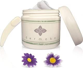 Best cream for bruised skin Reviews