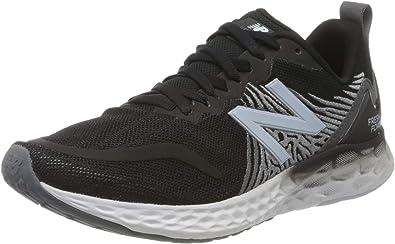 Amazon.com | New Balance Women's Fresh Foam Tempo V1 Running Shoe ...
