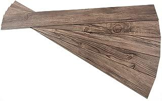 Best peel n stick vinyl flooring Reviews