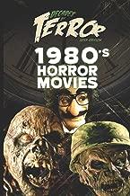 horror movies 1970s 1980s