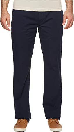 Polo Ralph Lauren - Big & Tall Classic Fit Bedford Chino Pants