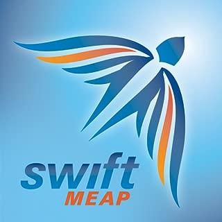 Swift MEAP