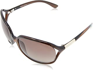 FIORELLI Women's Freja P, Brown