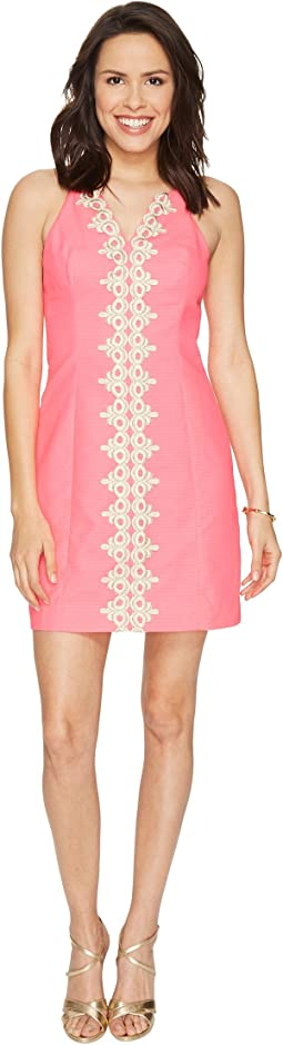 Lilly Pulitzer Pearl Shift