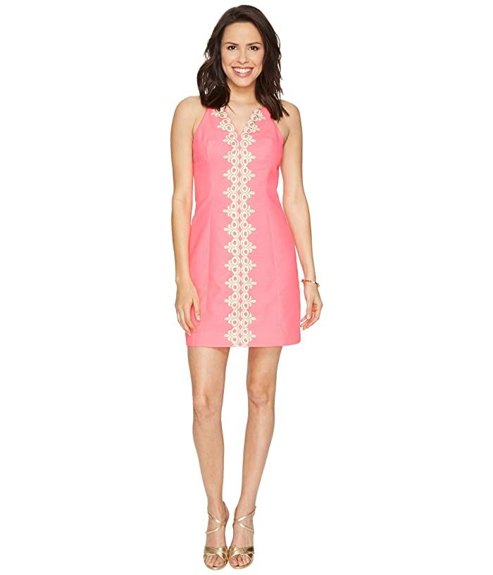 ceb801f37ff4cf Lilly Pulitzer Pearl Shift at 6pm