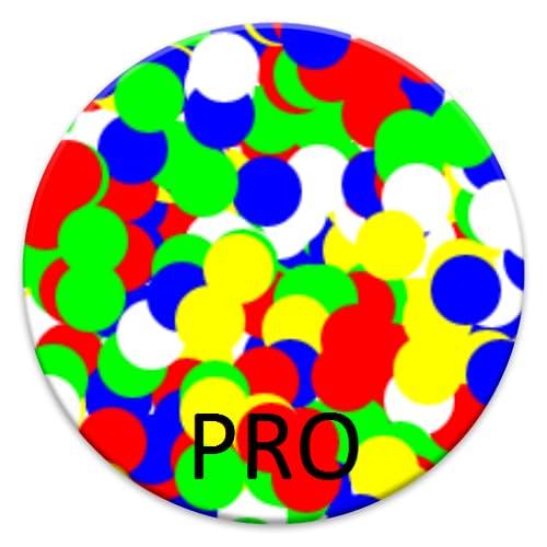 TouchGraph: PRO Key