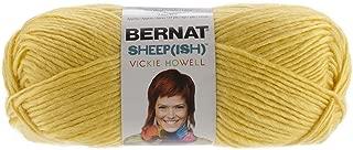 Best bernat sheep ish yarn Reviews