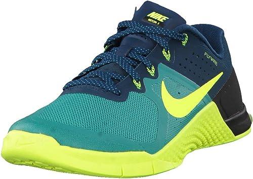 Nike Metcon 2, Chaussures de randonnée Homme