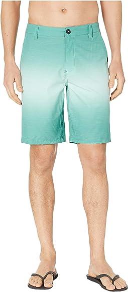 "20"" Jackson Boardwalk Shorts"