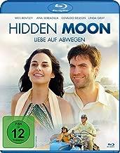 Hidden Moon - Liebe auf Abwegen 2012