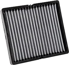 K&N Multi VF2057 Cabin Air Filter
