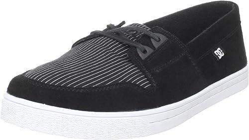 DC chaussures Club Pour Pour des hommes chaussures D0302741, Chaussures à lacets homme  prix bas 40%