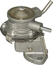 Airtex 1071 Fuel Pump