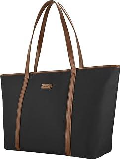 ef0f832a68c Amazon.com  Tote Shoulder Bags