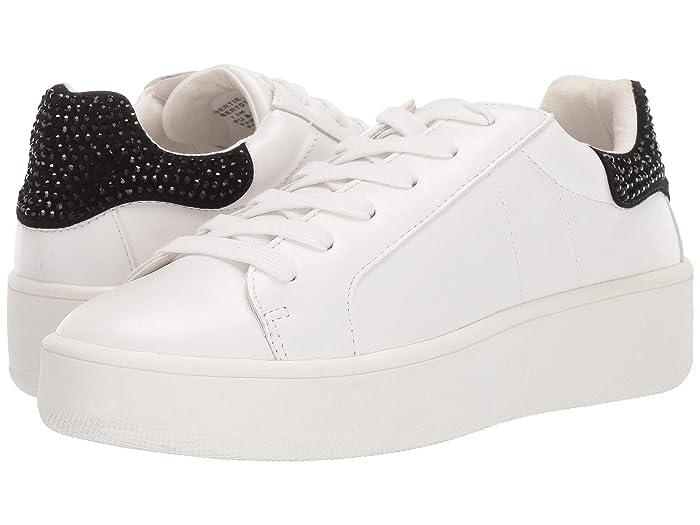 Steve Madden Bertie-J Sneaker