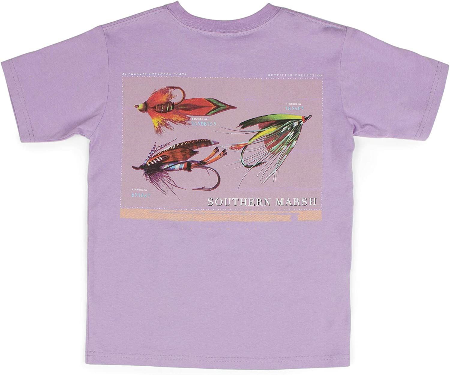 Collection One Youth Outfitter Series