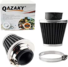 QAZAKY 2PC Universal 42mm 1.65