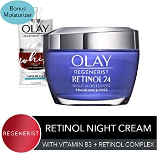 Best olay sunblock for face Reviews