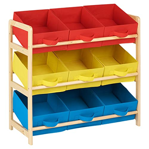 Children\'s Bedroom Storage: Amazon.co.uk