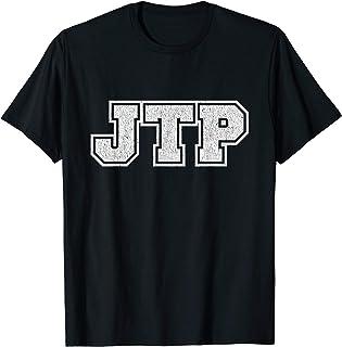 JTP Shirt T-Shirt