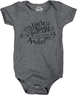 baby t shirts with funny sayings