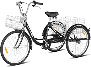 Best worksman bicycles for sale Reviews