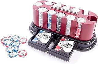 world poker tour chips