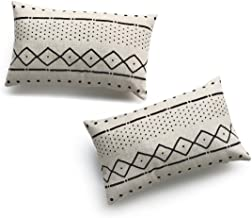 Best white african mud cloth Reviews