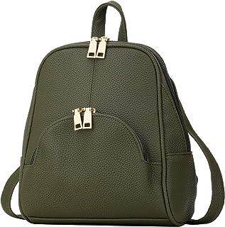 Kkxiu Backpack