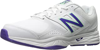 New Balance Women's WX824 Cross Trainer
